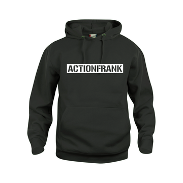 ActionFrank HOODIE