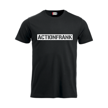 ActionFrank TEE