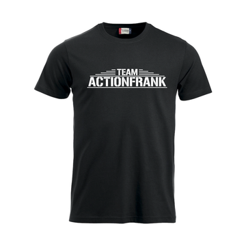 Team ActionFrank TEE
