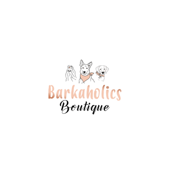 Barkaholics Boutique