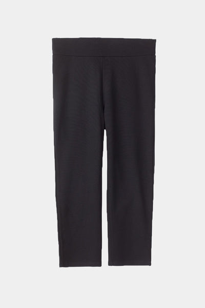 DOLE LEGGINGS - BLACK