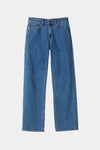 KENDALL DENIM - BLUE
