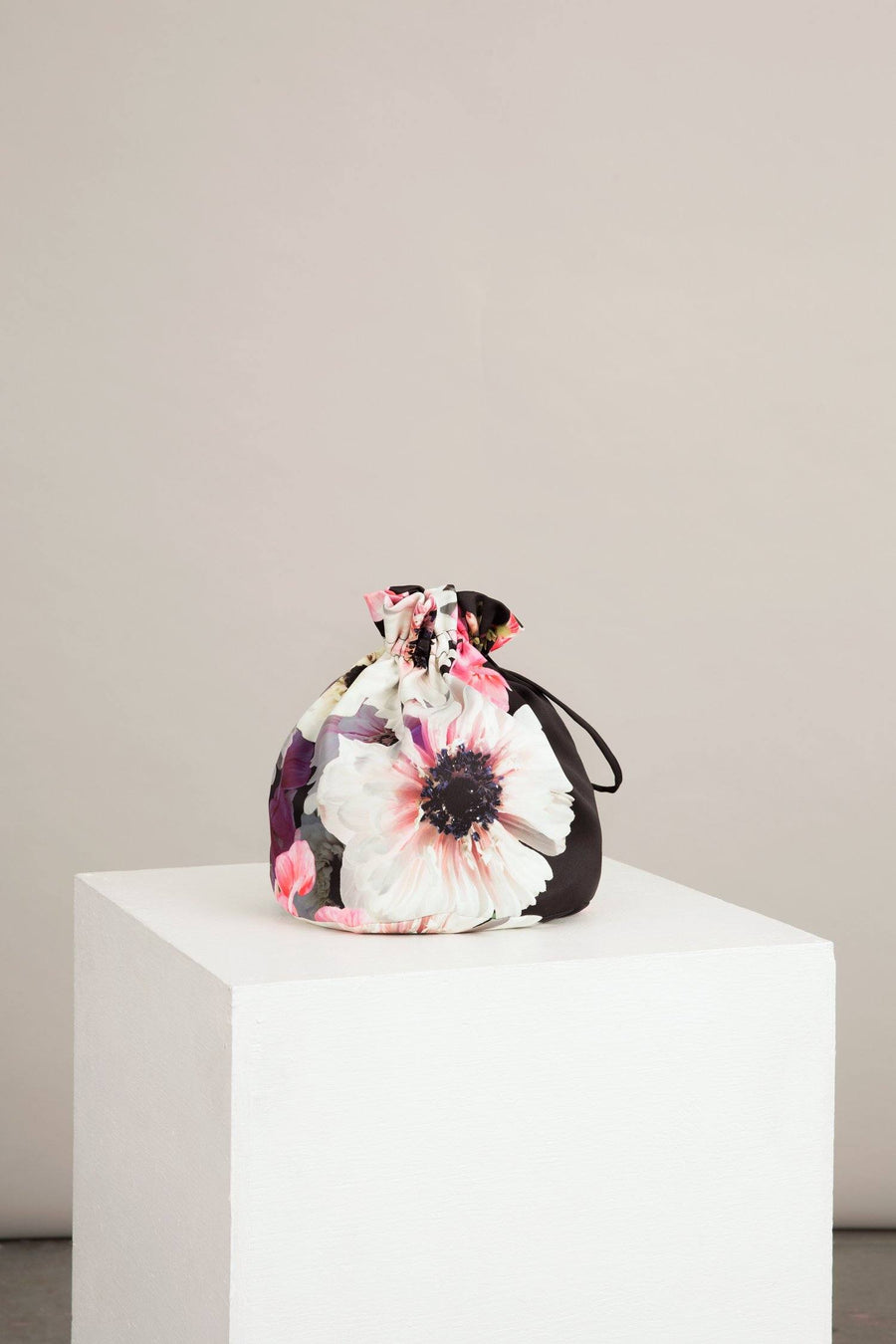 BELLE BAG - FLOWER Accessories Stylein