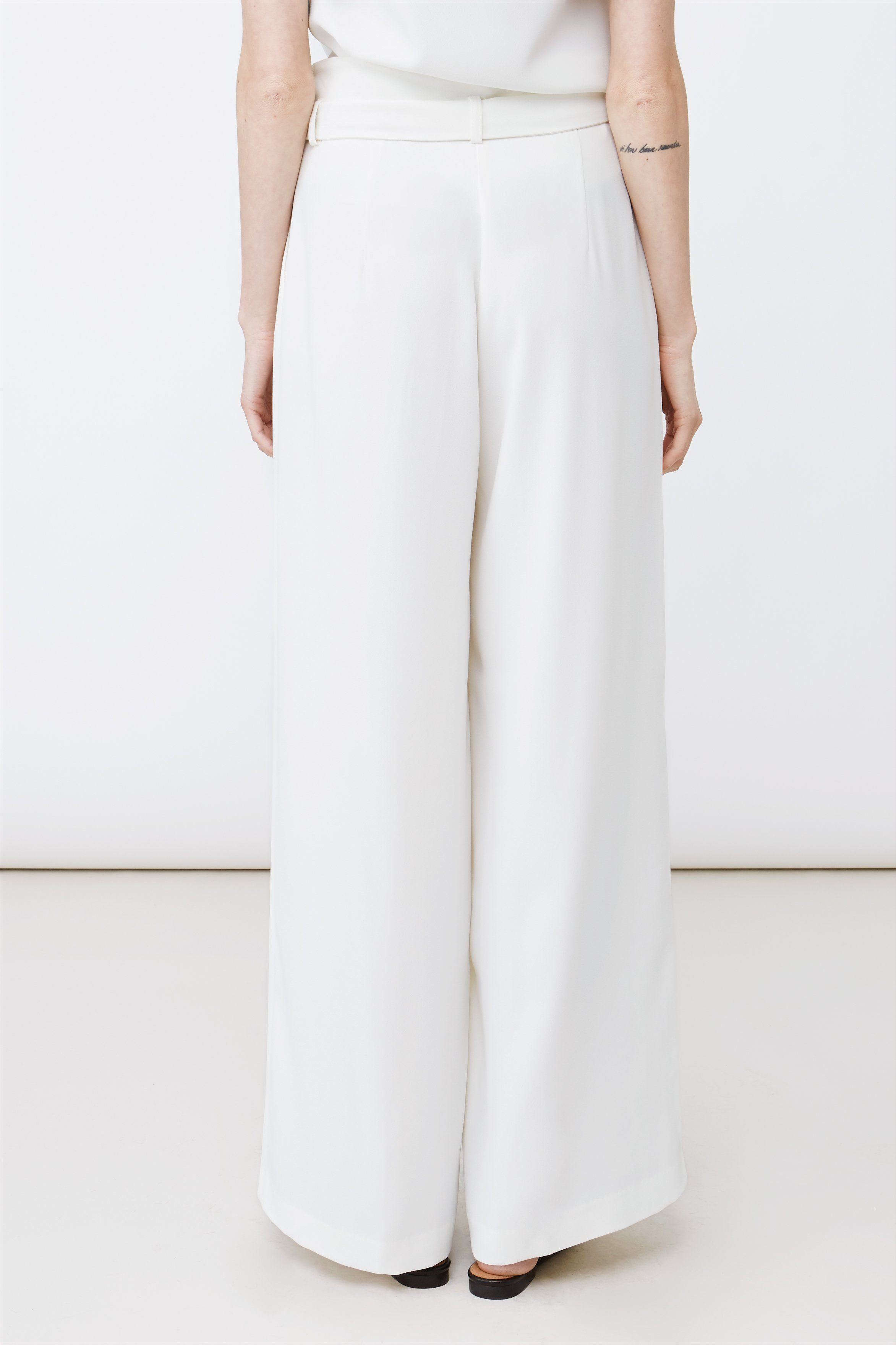 BELLONA TROUSERS Trousers Stylein
