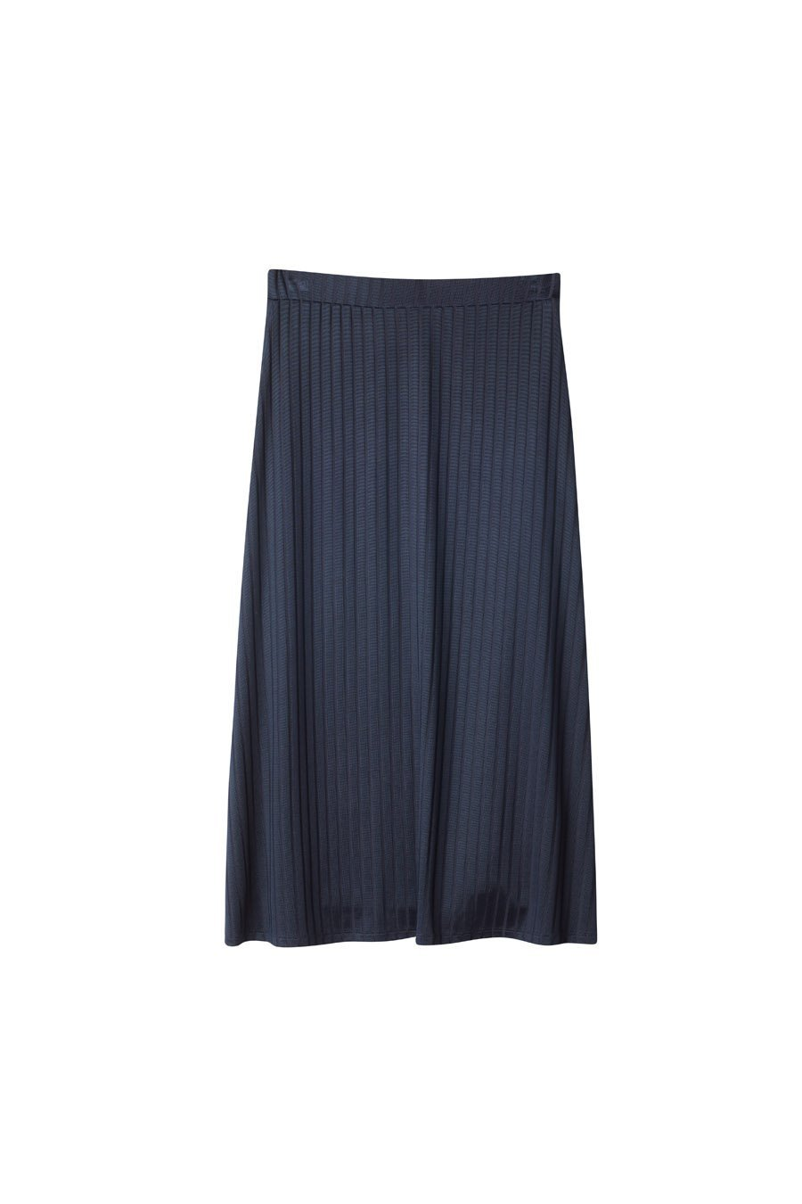 PHILLY SKIRT - NAVY Skirt Stylein