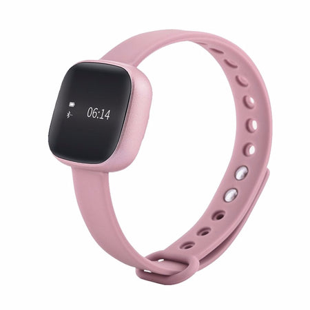 Smartwatch For Ios / Android Phone - Tokalene Jewelry