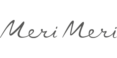 Meri Meri – Home of the finest party supplies and gifts for