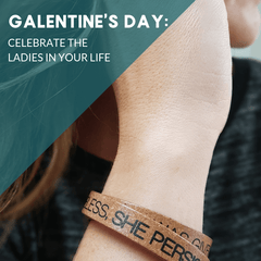Galentine's Day: Good Gift Ideas for the Gals