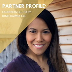 Partner Profile: Kind Karma Co.