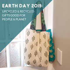 Get Involved in Earth Day 2019