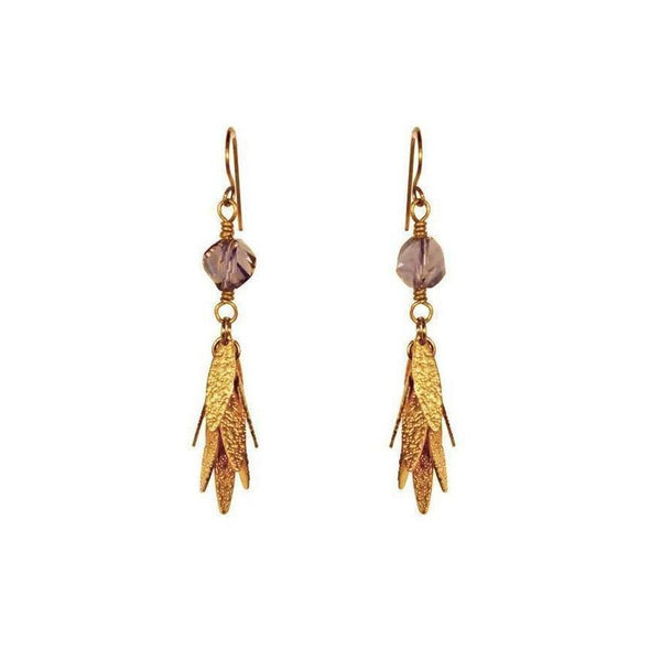 Gift Ideas -  Earrings Sundust Earrings