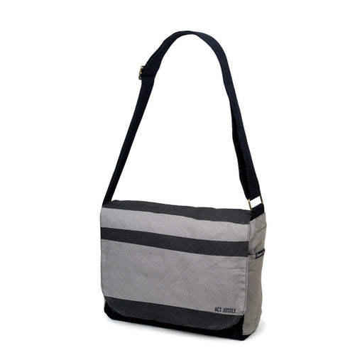 Gift Ideas -  Handbags + Clutches Satellite Messenger Bag - Mirage