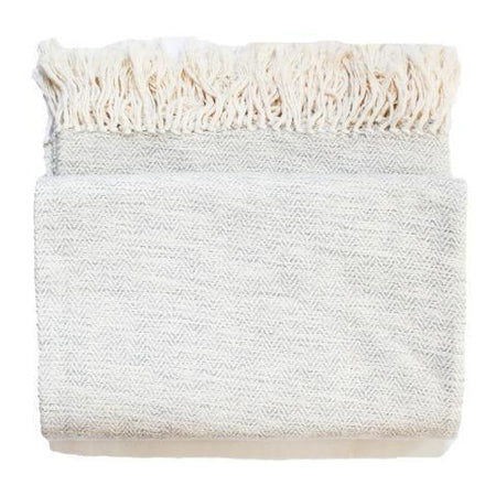 100% Egyptian Cotton Hammam Towels- Classic Stripe in 4 Patterns