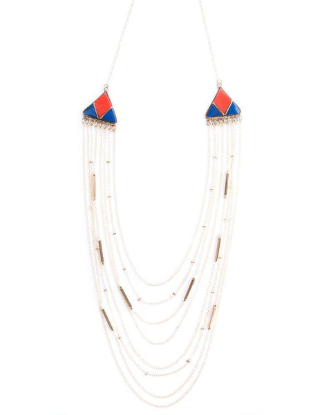 Gift Ideas -  Necklaces Sedona Necklace