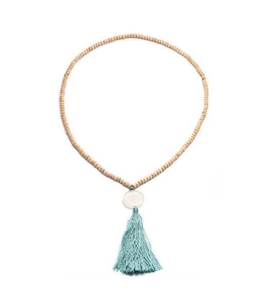 Gift Ideas -  Necklaces Shanthi Necklace