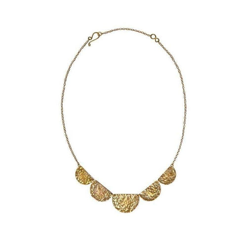 Gift Ideas -  Necklaces Stella Necklace