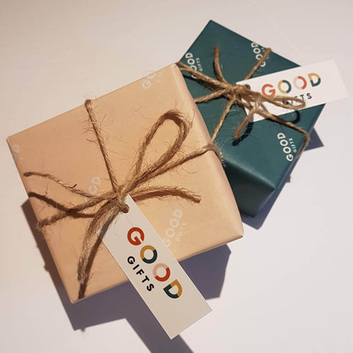 Gift Ideas -  Nulls Gift Product Add Gift Wrap & Card