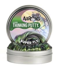 Thinking Putty Sm Super Fly
