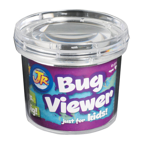 Bug Viewer
