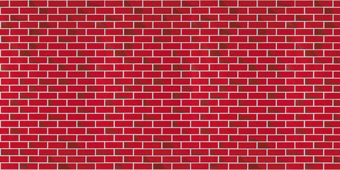 Tu-Tone Brick 4Ftx12Ft Fadeless Ro