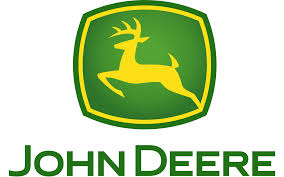 Seasons Of John Deere 3 X 49 Pz
