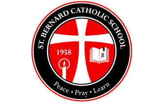 St. Bernard PreK Full Day