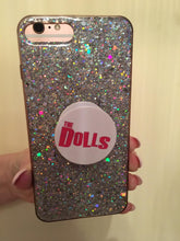 The Dolls Phone Popper