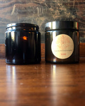 Aromatherapy Candles - Love, Happy & Dream