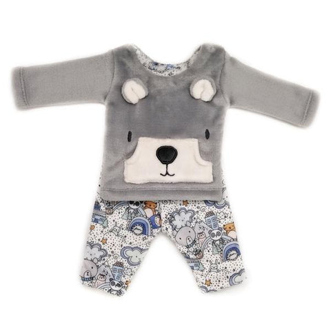 Bear 2PC Set