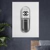 chanel-canvas-art-dubai-fashion