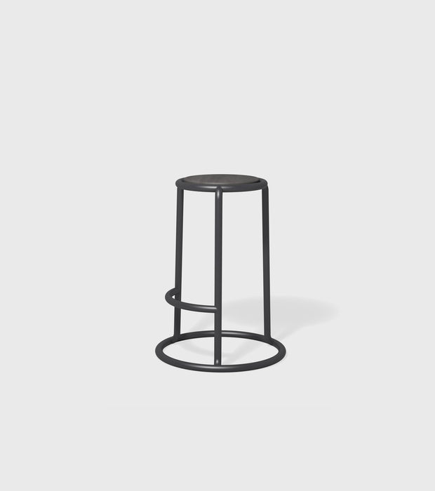 Champ Counter Stool
