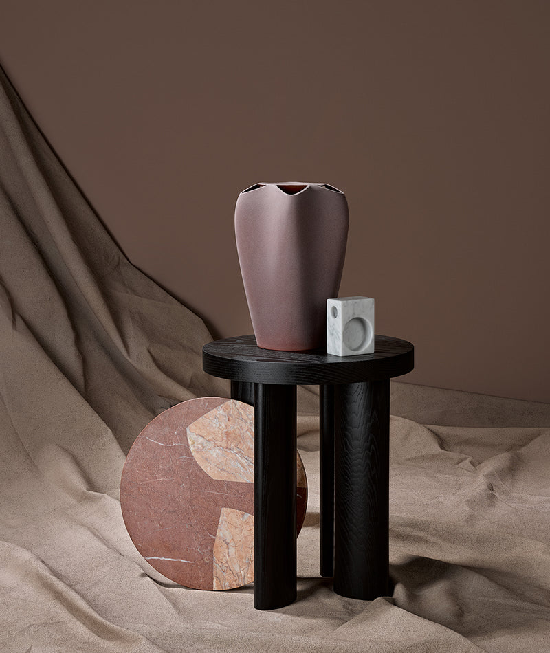 Orbit Stool 4
