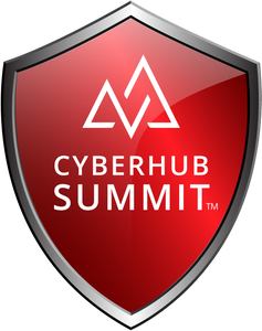 Cyberhub Summit