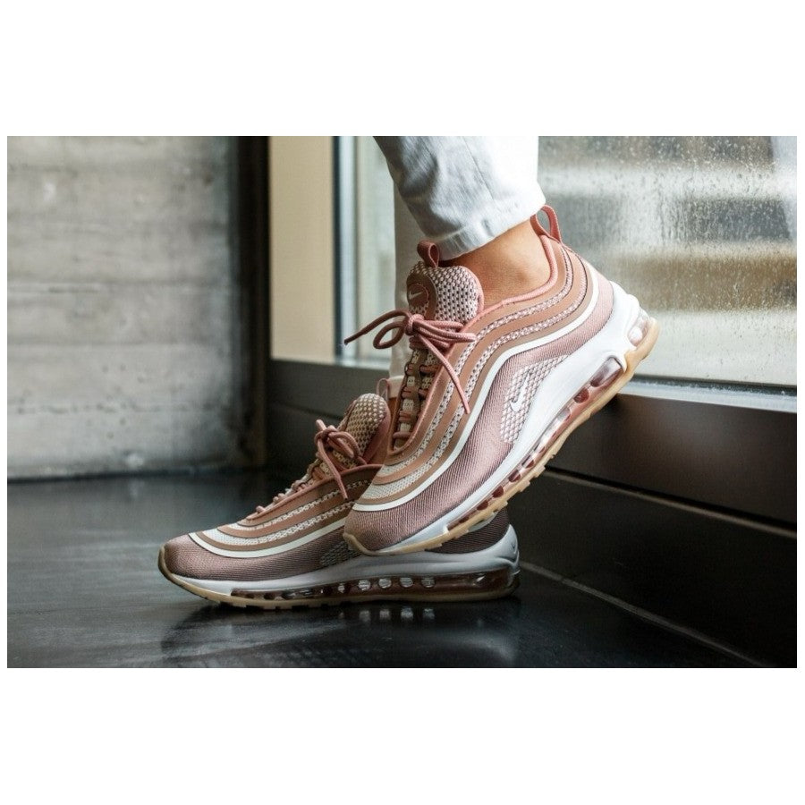 Nike Air Max 97 Ultra 17 Rose Gold