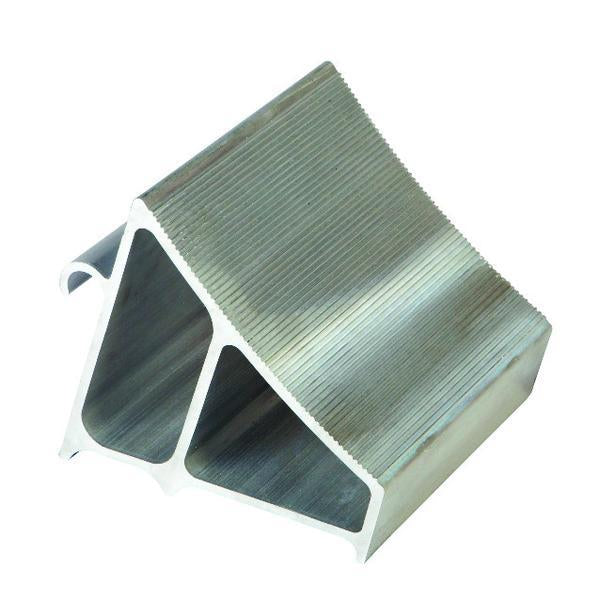 Aluminum Wheel Chock *Small*
