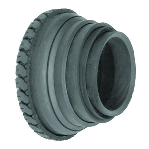 Soft Core Air-Cell Tire Insert