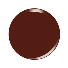Kiara Sky Haute Chocolate D571 Muestra de Color