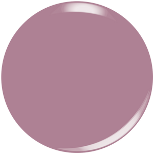 Kiara Sky Mauve A Lil' Closer G597 Muestra de Color