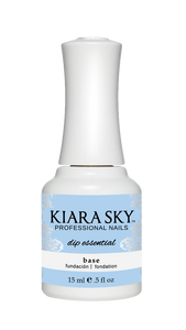 Kiara Sky Dip Essentials #2 Base