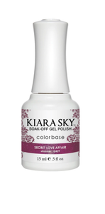 Kiara Sky Secret Love Affair G429