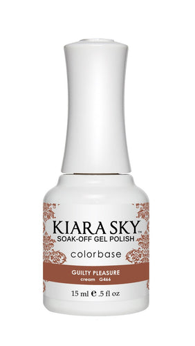 Kiara Sky Guilty Pleasure G466