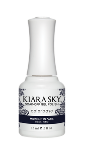 Kiara Sky Midnight In Paris G572