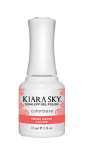 Kiara Sky Feeling Beachy G586