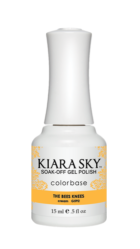 Kiara Sky The Bees G592