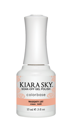 Kiara Sky Naughty List G600