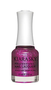 Kiara Sky Secret Love Affair N429