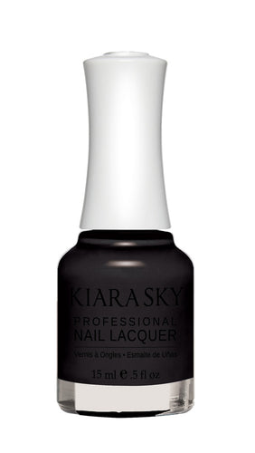 Kiara Sky Black To Black N435