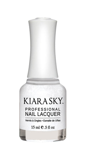 Kiara Sky Winter Wonderland N469