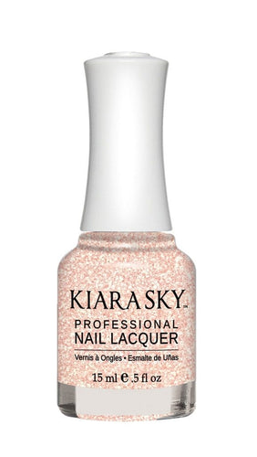 Kiara Sky My Fair Lady N495