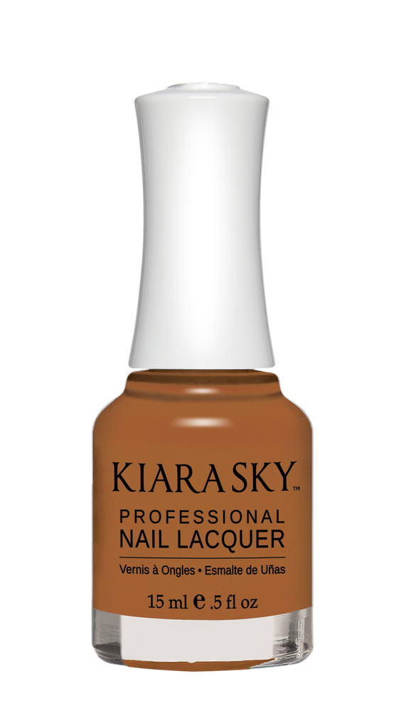 Kiara Sky Trasure The Night N543
